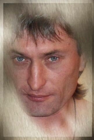 Фото мужчины Николос, Минск, Беларусь, 47