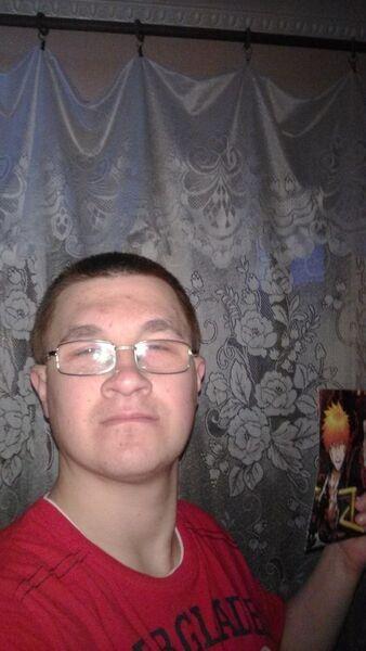 Фото мужчины Костя, Ялта, Россия, 26