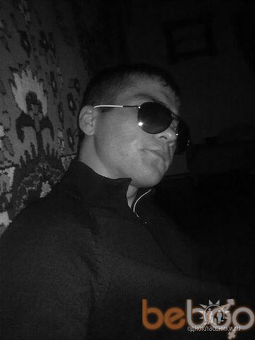 Фото мужчины dasg, Бельцы, Молдова, 28