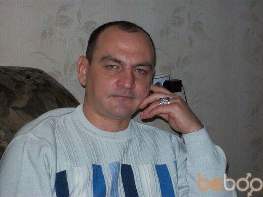 Фото мужчины вася, Набережные челны, Россия, 46