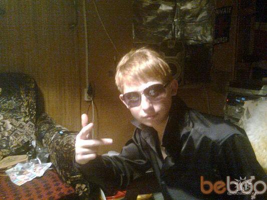 Фото мужчины Николай, Ванино, Россия, 26
