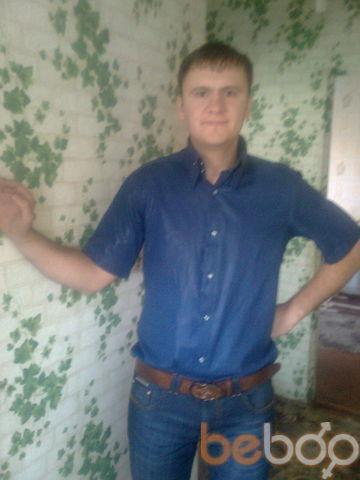 Фото мужчины Михаил, Гвардейское, Россия, 35