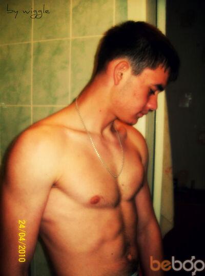 Фото мужчины W1GGLEANGE1, Тирасполь, Молдова, 37