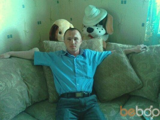 Фото мужчины maloyr83, Оренбург, Россия, 33