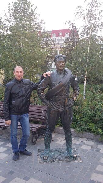 Фото мужчины Andrey, Ульяновск, Россия, 37