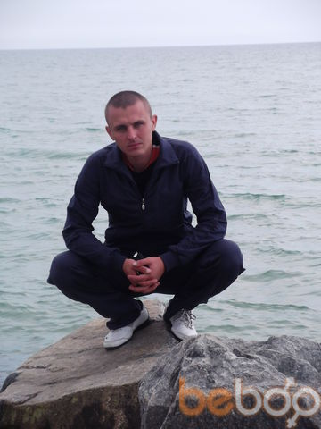 Фото мужчины sereha, Мелитополь, Украина, 31