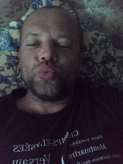 Фото мужчины Леон, Киев, Украина, 37