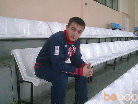 Фото мужчины Фаррух, Ташкент, Узбекистан, 24