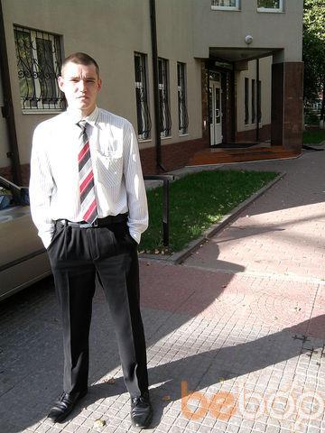 Фото мужчины aleks, Подольск, Россия, 29
