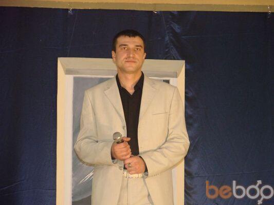 Фото мужчины TRENER, Кривой Рог, Украина, 38