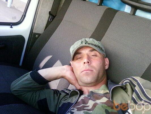 Фото мужчины maloii75, Казань, Россия, 42