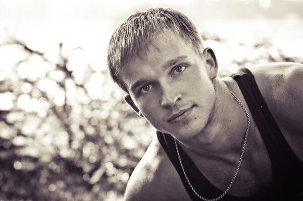 Фото мужчины Владислав, Тверь, Россия, 25