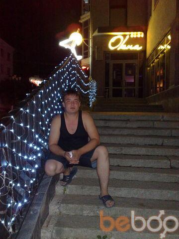 Фото мужчины саша, Чебоксары, Россия, 32