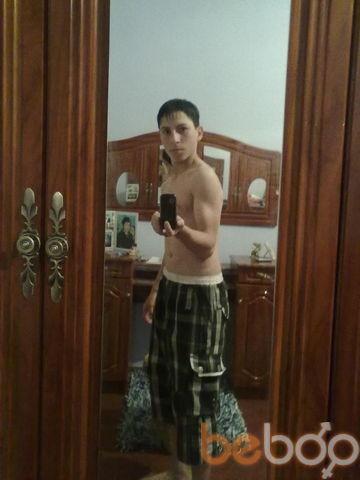 Фото мужчины bard 12, Гиндешты, Молдова, 38