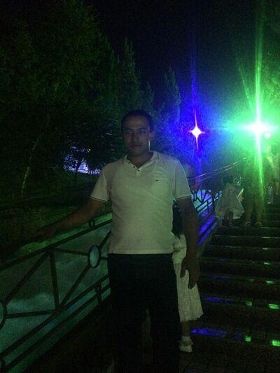 Фото мужчины 998933344244, Самарканд, Узбекистан, 26