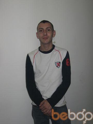 Фото мужчины SANE4IK, Ramat Gan, Израиль, 36