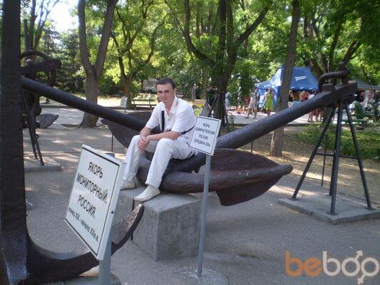 Фото мужчины niki, Ивано-Франковск, Украина, 34