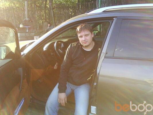 Фото мужчины сантехник, Кишинев, Молдова, 41