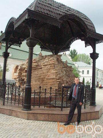 Фото мужчины Shtirlec, Одесса, Украина, 38