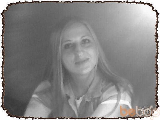 Фото девушки BELKA, Витебск, Беларусь, 38