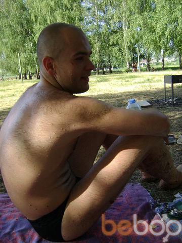 Фото мужчины Andrei, Воронеж, Россия, 31