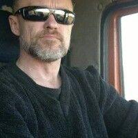 Фото мужчины Виктор, Москва, Россия, 53