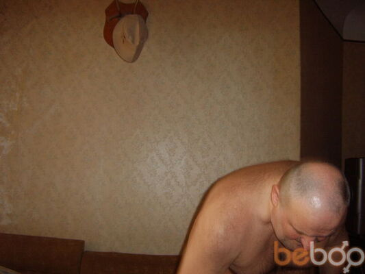 Фото мужчины trezor50, Рига, Латвия, 60