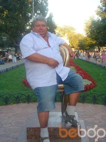 Фото мужчины Николай, Бердичев, Украина, 60