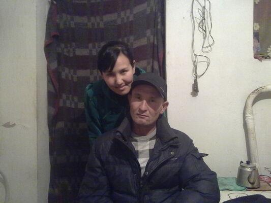 Фото мужчины Искандер, Нукус, Узбекистан, 39