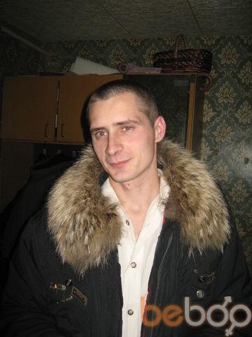 Фото мужчины Гоша, Кировоград, Украина, 34