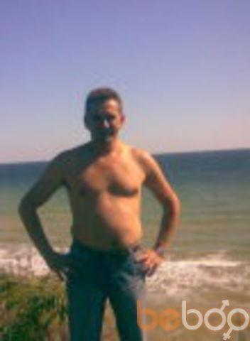 Фото мужчины grigorii, Могилёв, Беларусь, 51