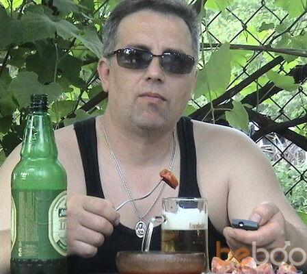 Фото мужчины Germanec, Черкассы, Украина, 51