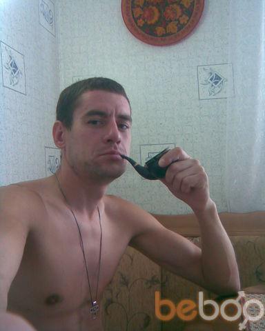 Фото мужчины Алексей, Оренбург, Россия, 36