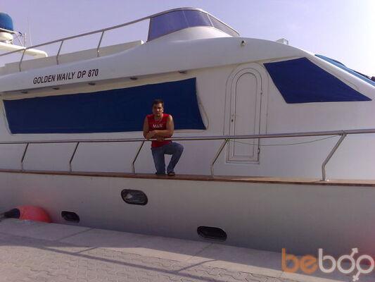 Фото мужчины abdu, Худжанд, Таджикистан, 36