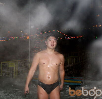 Фото мужчины llove, Астана, Казахстан, 36