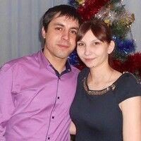 Фото мужчины Александр, Сальск, Россия, 28