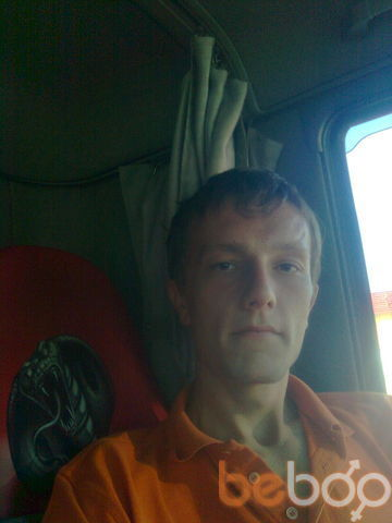 Фото мужчины monstr1991, Чита, Россия, 26