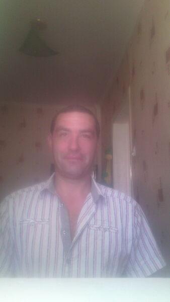 Фото мужчины Вова, Выселки, Россия, 40