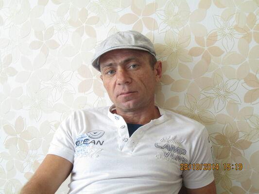 Фото мужчины александр, Ставрополь, Россия, 42