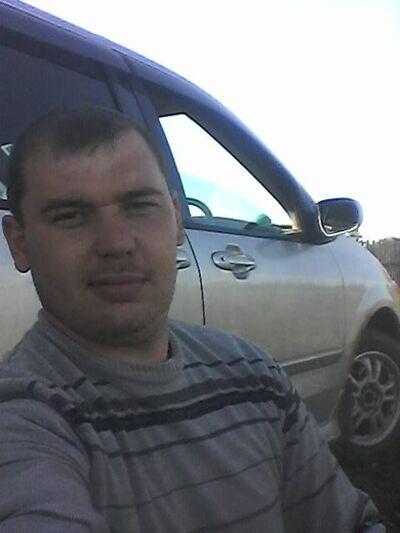 Фото мужчины сергей, Славгород, Россия, 29