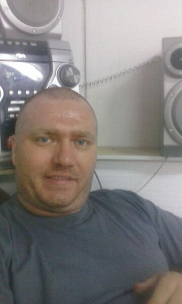 Фото мужчины Сергей, Самара, Россия, 38