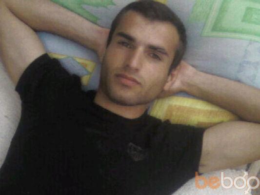 Фото мужчины Jim, Ереван, Армения, 30