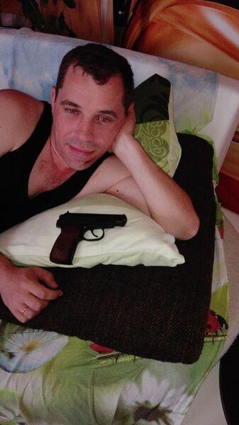 Фото мужчины Evgenij, Giessen, Германия, 40
