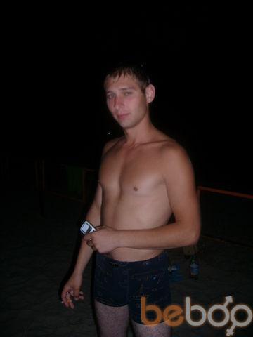 Фото мужчины Sania, Пинск, Беларусь, 30