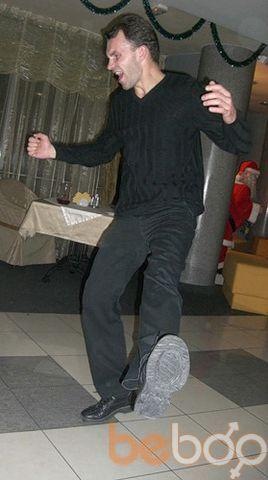 Фото мужчины Джимми, Тараз, Казахстан, 51