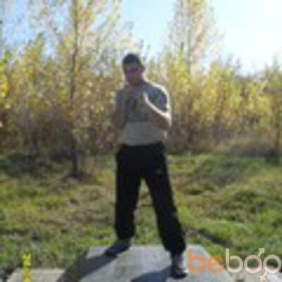 Фото мужчины Johnnyb, Усть-Каменогорск, Казахстан, 28