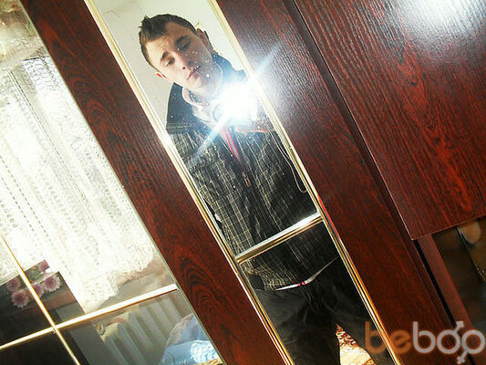 Фото мужчины ванька, Кишинев, Молдова, 25