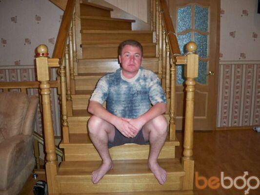 Фото мужчины мишаныч, Кострома, Россия, 42