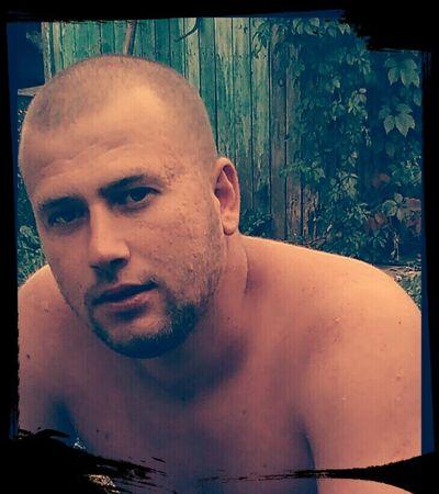 Фото мужчины саня, Черкассы, Украина, 29