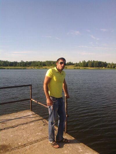 Фото мужчины темур, Смоленск, Россия, 26